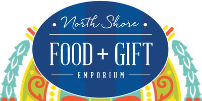 North Shore Food + Gift Emporium