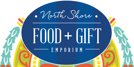 North Shore Food + Gift Emporium tickets