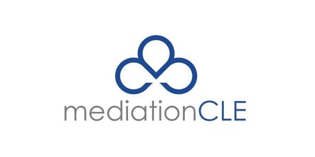 Dec. 10, 2019: DEVELOPING a PROFITABLE MEDIATION PRACTICE - Birmingham, AL tickets