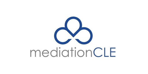 Dec. 10, 2019: DEVELOPING a PROFITABLE MEDIATION PRACTICE - Birmingham, AL