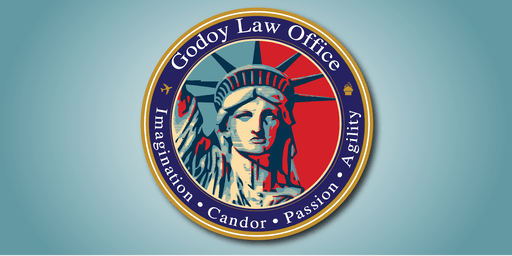 Power Lunch Hosted by Godoy Law Office
