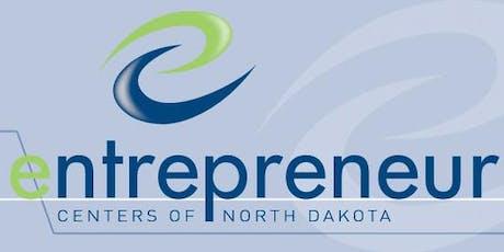 2019 Rural Lenders Loan Show (ECND) - Grand Forks tickets