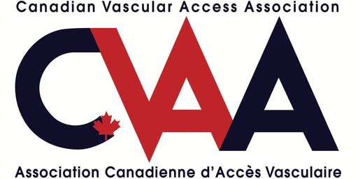 CVAA Learning Event- Full Day