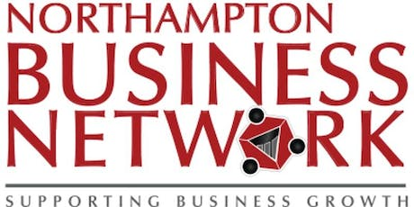 Northampton Business Network Meeting 4th September 9.30am to 11.30am  tickets