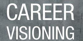 Career Visioning 2 Day Event (Marketplace Agent Special)