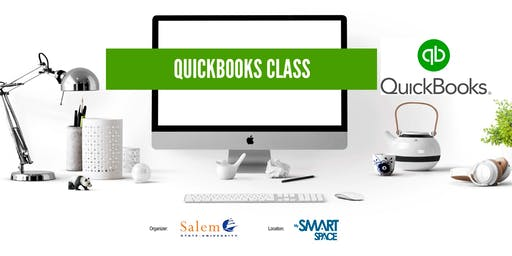 Quick Books Classes