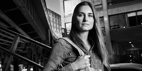 Lauren Bush Lauren: 2019 Delta Gamma Lectureship tickets