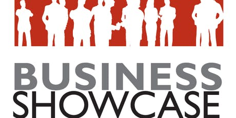 Business Showcase #4 -  Show us your Business  tickets