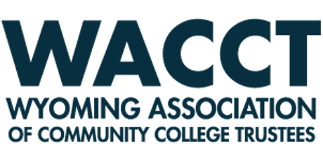 2019 WACCT Conference - the ABC's of the Applied Baccalaureate tickets