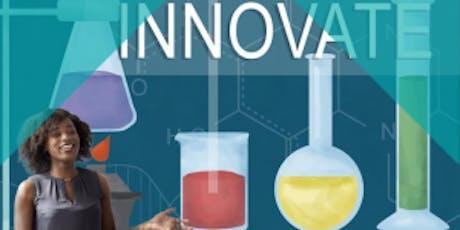 SoCalBio Innovation Catalyst Program (Aug. 26, 2019) tickets