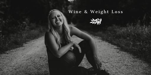 Wine & Weight Loss By The Diet Doc Sedalia