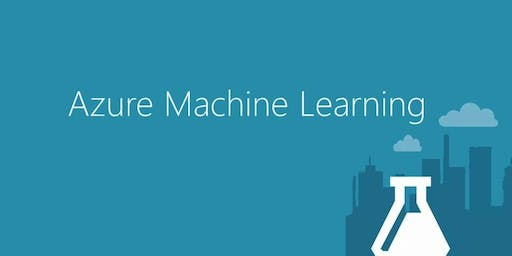 Azure And Machine Learning