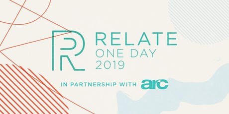 Relate One Day (Boston / Sutton, MA) tickets