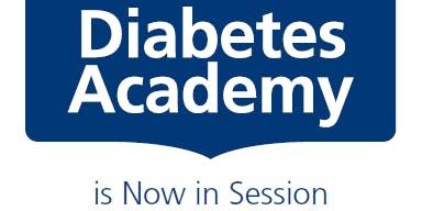 Diabetes Academy