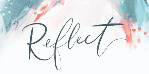Reflect - Ladies Night