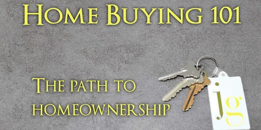 Homebuying 101 - Free Dinner At Cooper's Hawk, Naperville