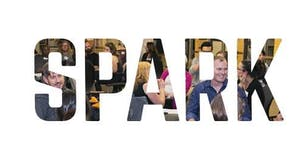 Oakland Freelancers Union SPARK: Expert Panel...