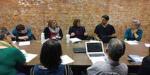 Seattle Freelancers Union SPARK: Expert Panel...