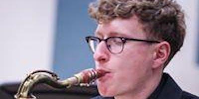 Ryan Bills Jazz ****
