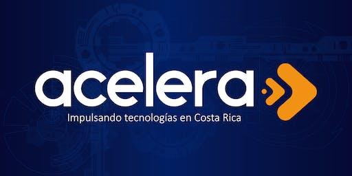 Acelera - Costa Rica
