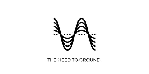 Natural Grounding & EMFs 101