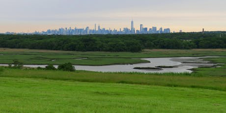 "NYC Essentials: Staten Island: Freshkills Park ""Discovery Day"" Photography and Nature Walk tickets"