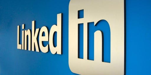LinkedIn Workshop - Is it for you, navigation & helping clients find you