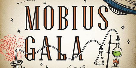 Mobius Annual Gala 2019  tickets
