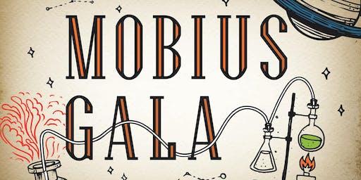 Mobius Annual Gala 2019