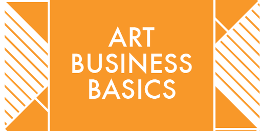Treating Your Creative Career as a Business
