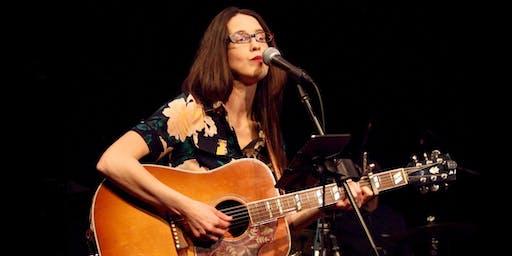 Saskatoon Musicians' Association Gala Showcase