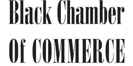 Southern California Black Chamber of Commerce High Desert Mixer tickets