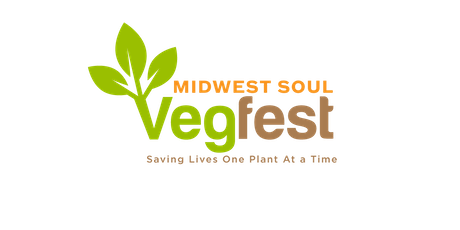 Midwest Soul VegFest tickets