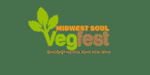 Midwest Soul VegFest