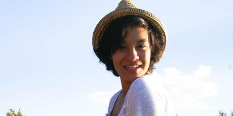 Katerina Caballero Lanfranco Memorial Beca/ Scholarship Fund tickets