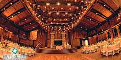 The Southbury Bridal Show 2020