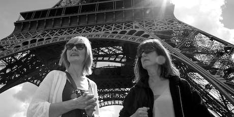 Dianne Gryba & Bonnie Nicholson - Les Quatre Mains tickets