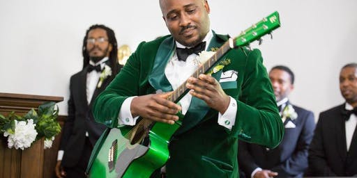 Wedding Planning for 2020   Music & Entertainment
