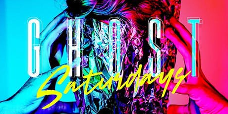 ENGINE ROOM NIGHT CLUB | HAS MOVED TO GHOST BAR  tickets