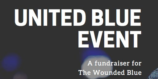United Blue Event