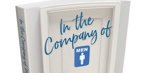 In the Company of Men: Launch Day!