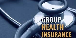 Misconceptions of Small Group Health Insurance