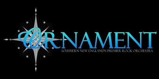 Ornament - A Tribute to the Trans-Siberian Orchestra