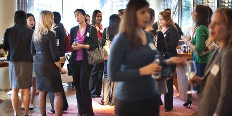 Women's Holistic Networking Group  tickets