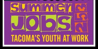 2019 Summer Jobs 253 End Of Program Celebration