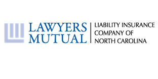Put Into Practice: Risk Management Tips for Your Law Firm - Cary AM Session