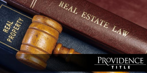 Legal Update II (Course #33198 | 4 CE Hours)