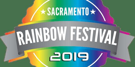 Rainbow Festival 2019