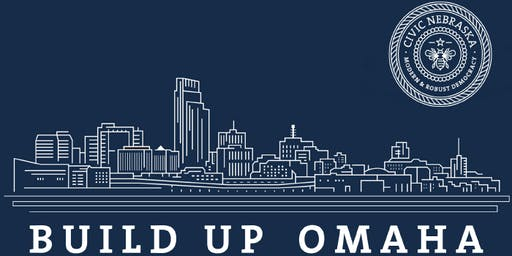 Build Up Omaha 2019