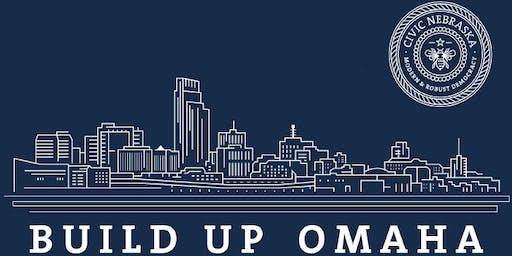 Build Up Omaha 2019